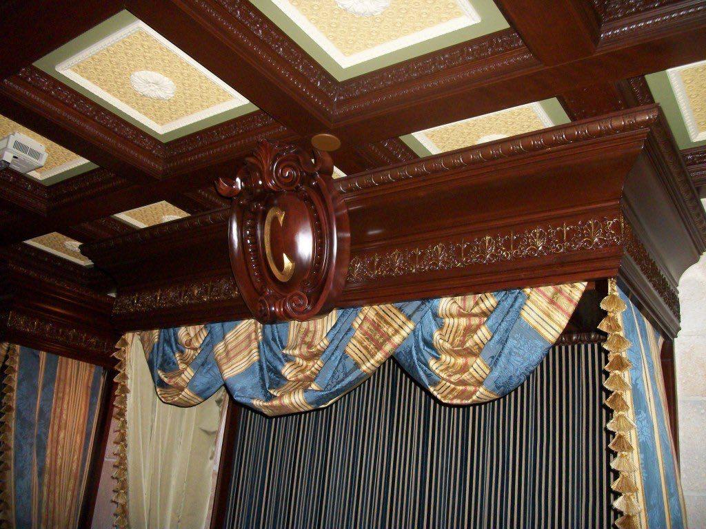 Cinderella Castle Suite2