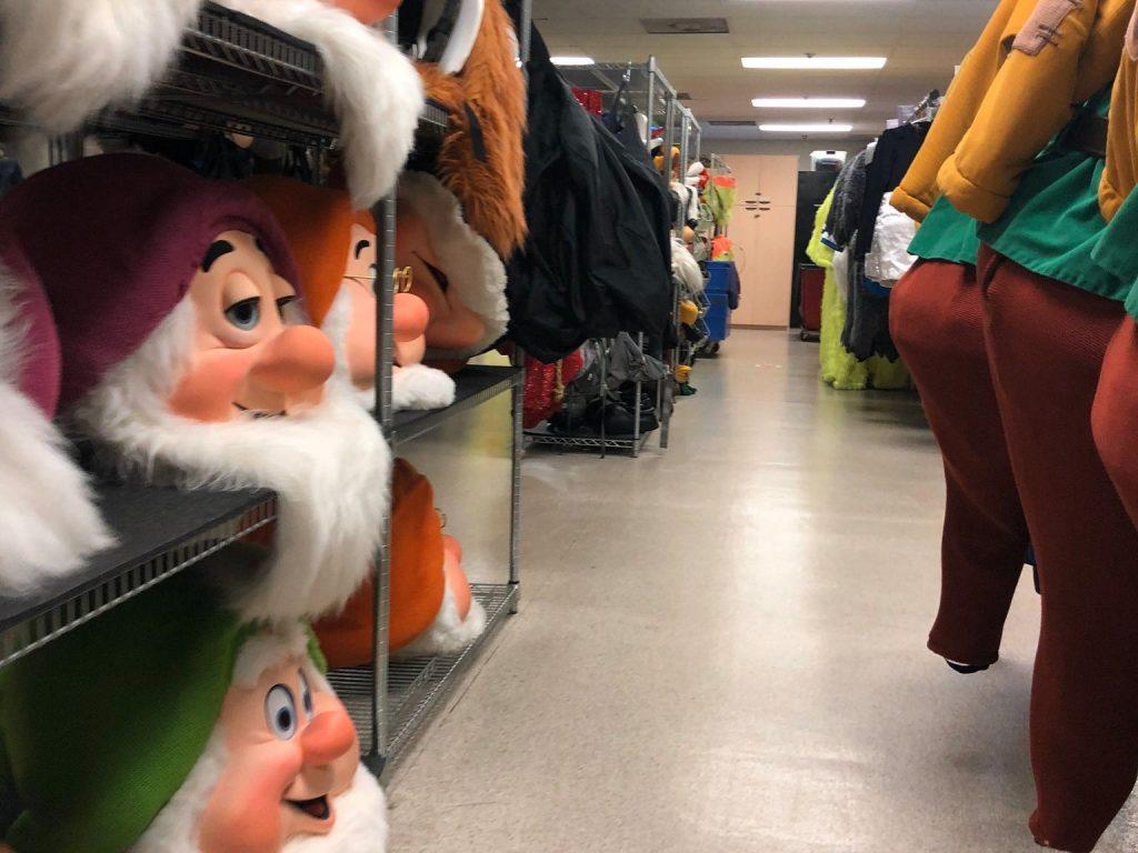 fantasmic costume storage2