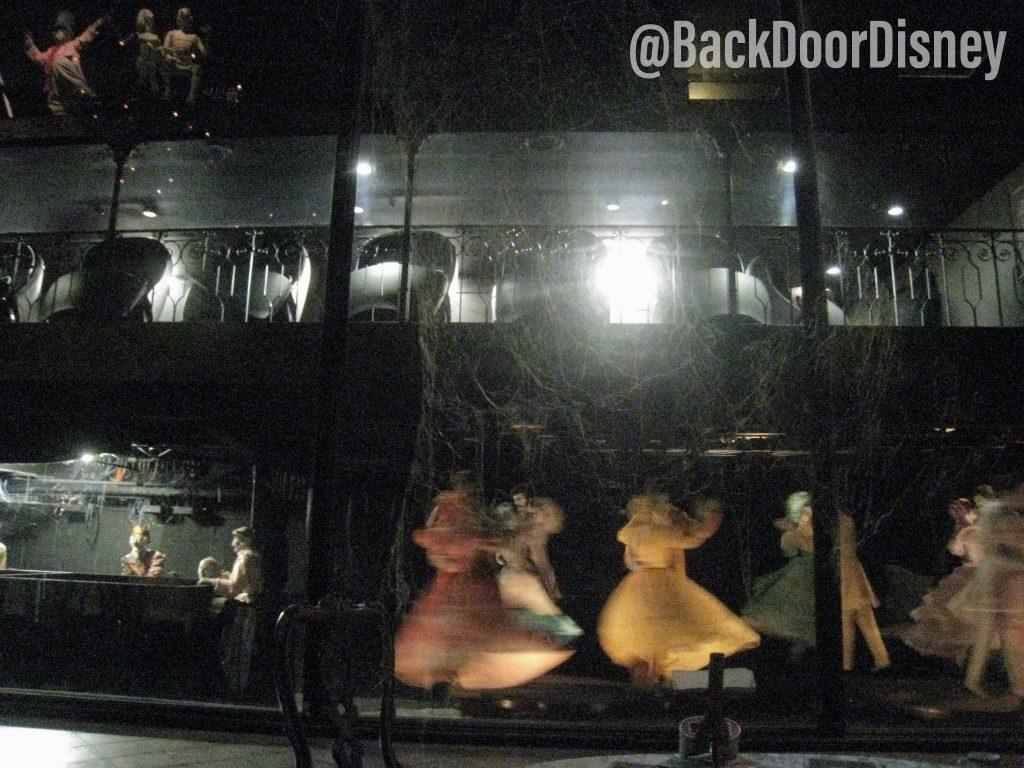 haunted mansion2